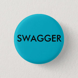 Swagger Button