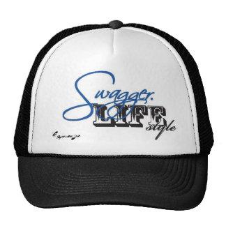 swagger, Esperanza Trucker Hat