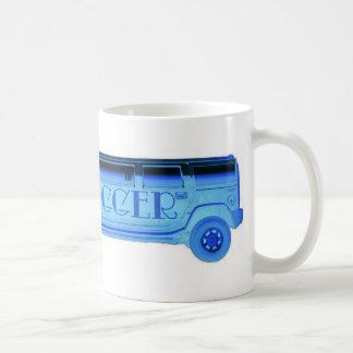 swagger hummer mugs