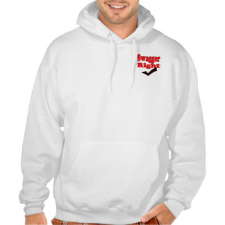 Swagger Right Check (X-OUT Hoodie) (2)