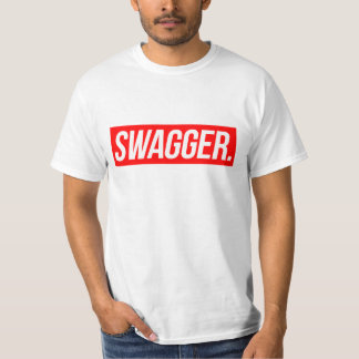 SWAGGER