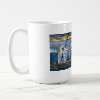 swaggerville mug