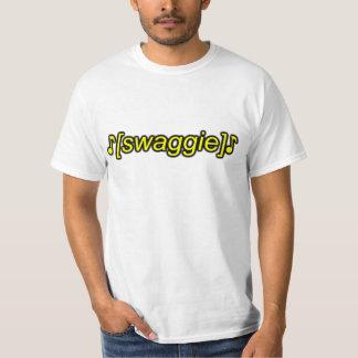 swaggie sfx T-Shirt