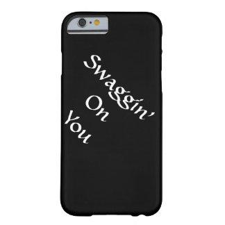 Swaggin Case
