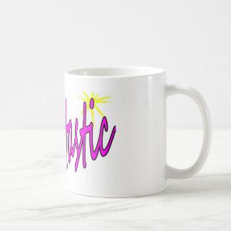Swaggtastic Coffee Mug