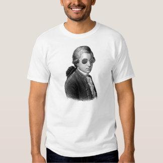 Swagin Mozart Playeras