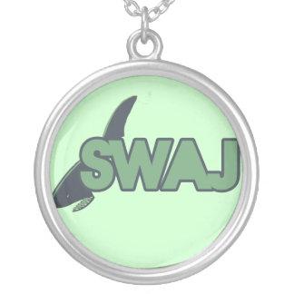 Swaj Necklace