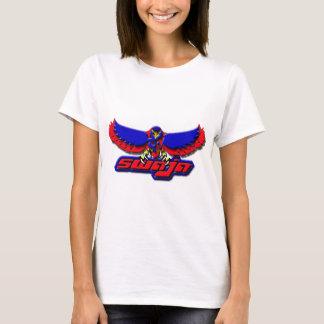 swajaeaglelogo T-Shirt