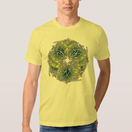 Swalade - camisa