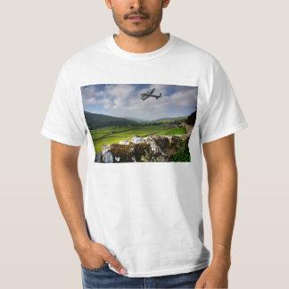 Swaledale Lancaster T-Shirt