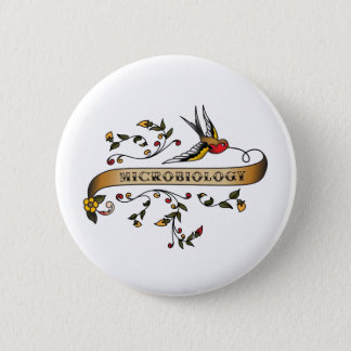 Swallow and Scroll with Microbiology Button