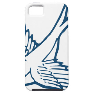 swallow schwalbe bird wings lark summer holiday iPhone 5 fundas