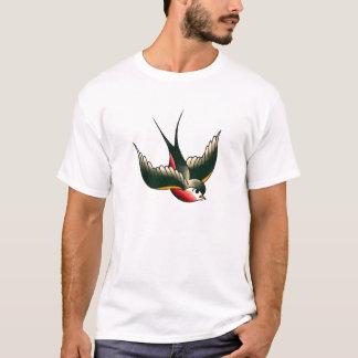 Swallow T-Shirt