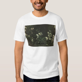 Swallow Tail #01 T-Shirt