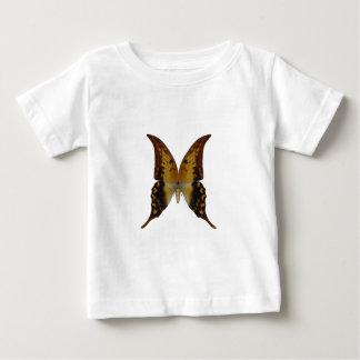 Swallow Tail Butterfly Baby T-Shirt