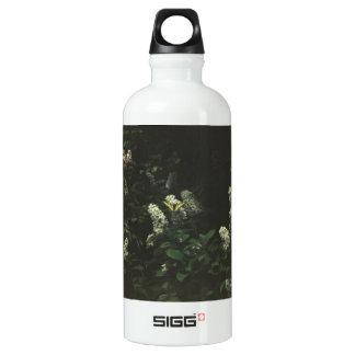 Swallowtail 01 water bottle