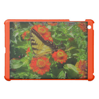 Swallowtail Beauty Cover For The iPad Mini