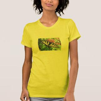 Swallowtail Beauty Shirt