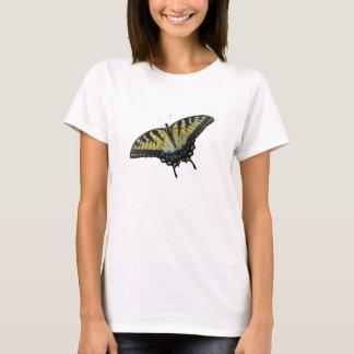 Swallowtail Butterflies T-Shirt