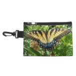 Swallowtail Butterfly II at Shenandoah Accessory Bag