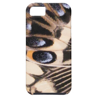 Swallowtail Butterfly iPhone 5 Case