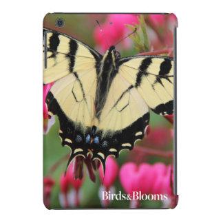 Swallowtail del este funda de iPad mini