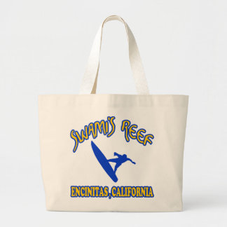 Swami s Reef Bag
