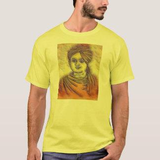 Swami Vivekananda T-Shirt