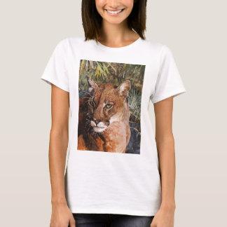 Swamp Cat T-Shirt