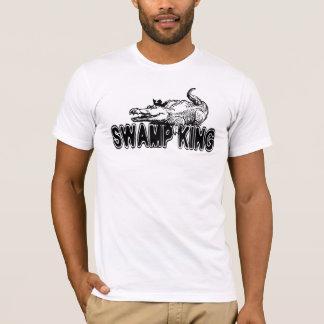 Swamp King T-Shirt