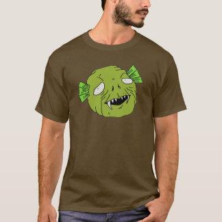 Swampy T-Shirt