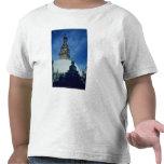 Swamyambunath Stupa Tees