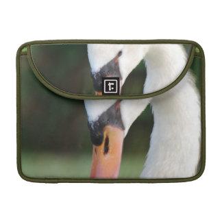 """Swan Beak 13"""" MacBook Sleeve Sleeve For MacBook Pro"""