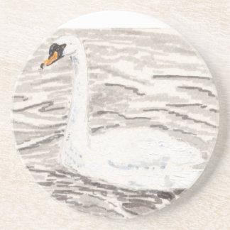 Swan Coaster