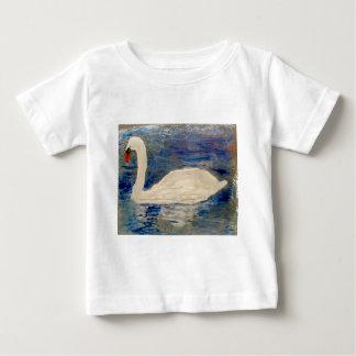Swan Lake Tees
