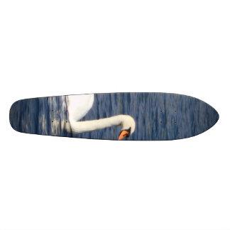 Swan Skateboards