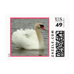 swan stamps