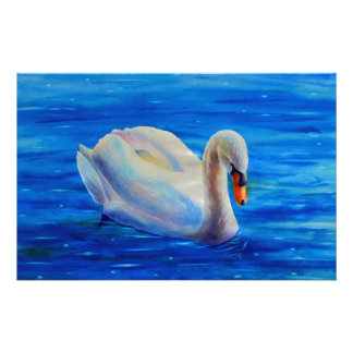 Swan Stationery