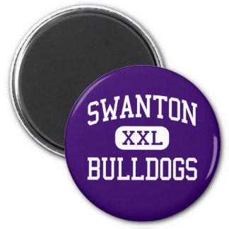 Swanton - dogos - High School secundaria - Swanton Iman De Nevera