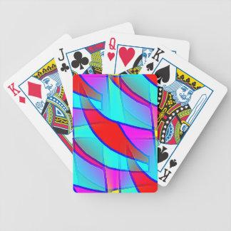 Swap Later Card Decks