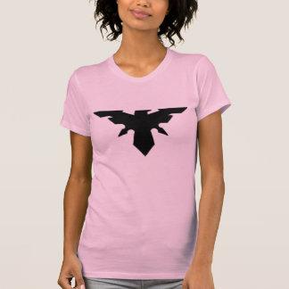 SWARM Administration Girls T Tee Shirt
