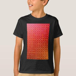 Swarm T-Shirt