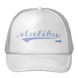 Swash de Malibu Gorras