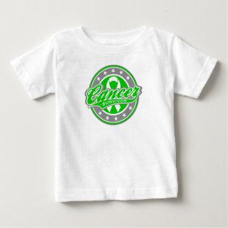 Swash Logo Kidney Cancer Survivor Tshirt