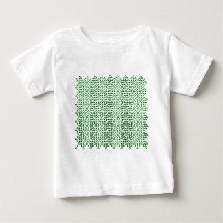 swastik baby T-Shirt