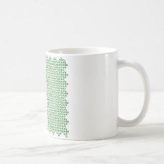 swastik coffee mug