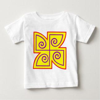 swastika baby T-Shirt