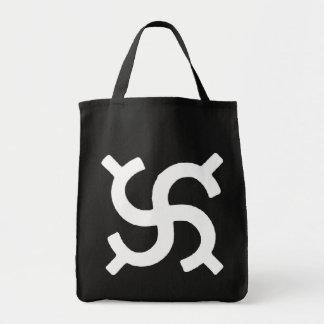 Swastikash Grocery Bag