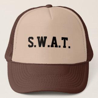 Swat Hat