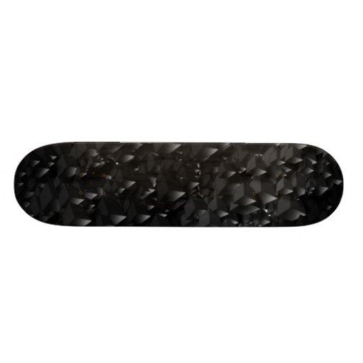 SWAT Urban Camo Skateboard Deck